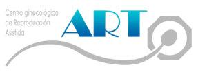 Centro Ginecológico de Reproducción Asistida ART
