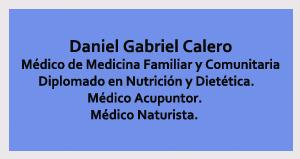 DANIEL-GABRIEL-CALERO
