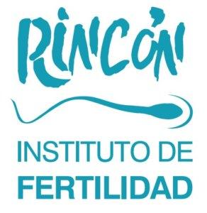 LOGO Inst Fert Rincón PRINCIPAL