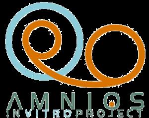 Logo Definitivo Amnios In Vitro Proyect (2)