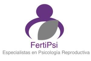 Logo FertiPsi