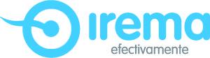 Logo IREMA