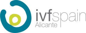 Logo IvfSpain JPG