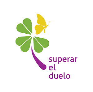 Logo SED chico