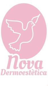 Logo nova dermoestètica