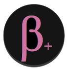 Olaya Logo jpg