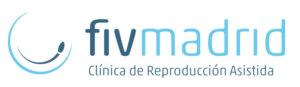 fivmadrid_100_monitor logo