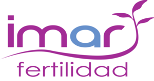 imar logo web
