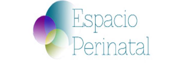 logo espacio perinatal transparente2 600PX