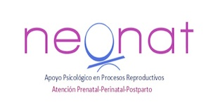 logo neonat con pie copia