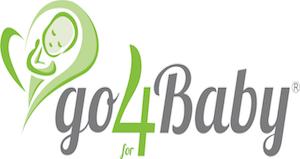 logo_go4baby_mediano
