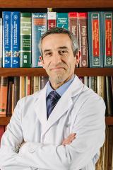 Dr-Alberto-Garcia-Enguidanos