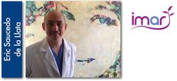 Dr.-Eric-Saucedo-de-la-Llata-Clínica-Imar-1