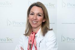 Dra.-Alexandra-Izquierdo-ProcreaTec-1