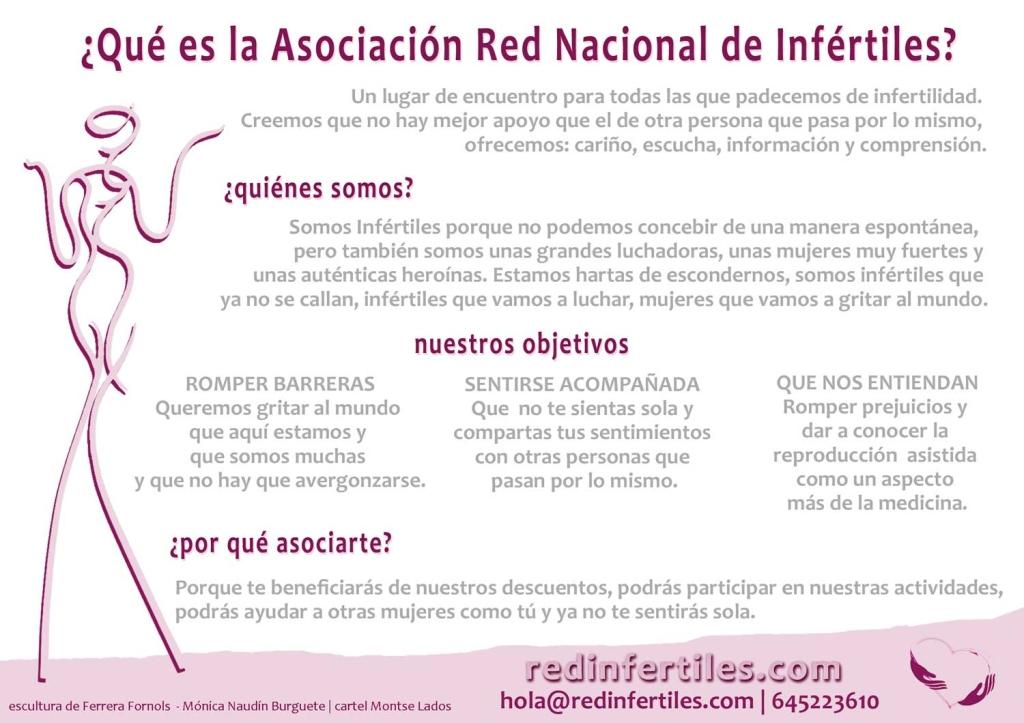 flyer-asociacion-red-infertiles
