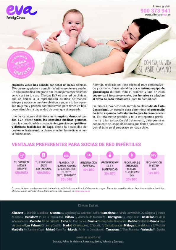 colaboracion_socias_red_infertiles_julio2015