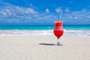 beach-84533_640