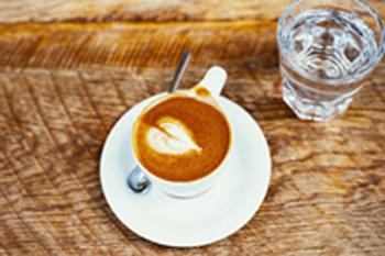 cafe-de-los-sueños-barcelona2