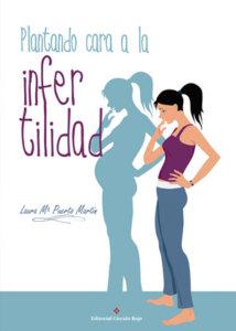 libro-plantando-cara-a-la-infertilidad