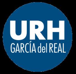 urh-logo-transparente