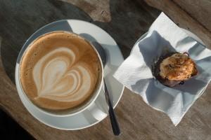 café de los sueños asociación red nacional de infértiles. grupo apoyo infertilidad