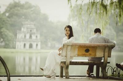 infertilidad y emociones