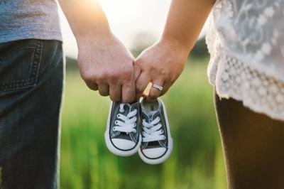 infertilidad y comunicación en la pareja