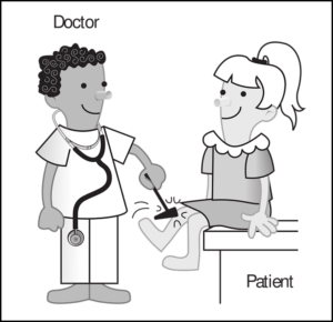 paciente dienro