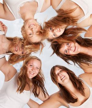 grupo de apoyo infertilidad asociacion red infertiles