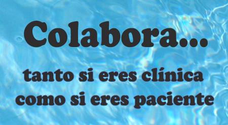 colabora-slider