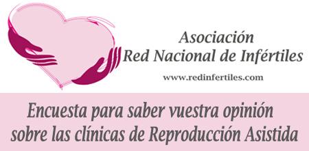 encuesta-clinicas-reproduccion-asistida
