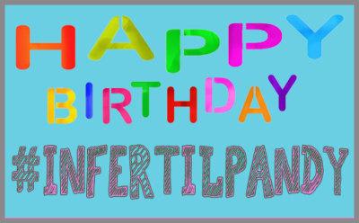 infertilpandy-feliz-cumpleaños