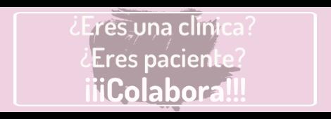 slider colabora 2 470_150