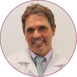 inmunologia ginemed reproducción asistida