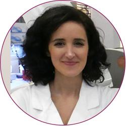 igenomix fertilidad endometriosis