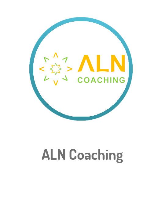 ALN Coaching
