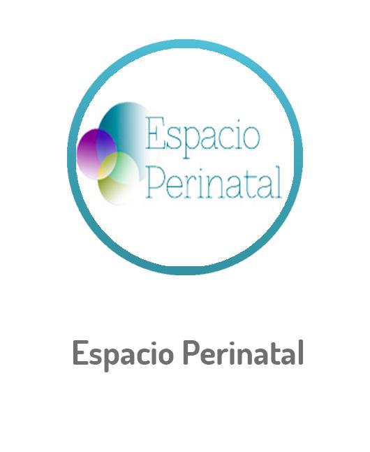 Espacio Perinatal