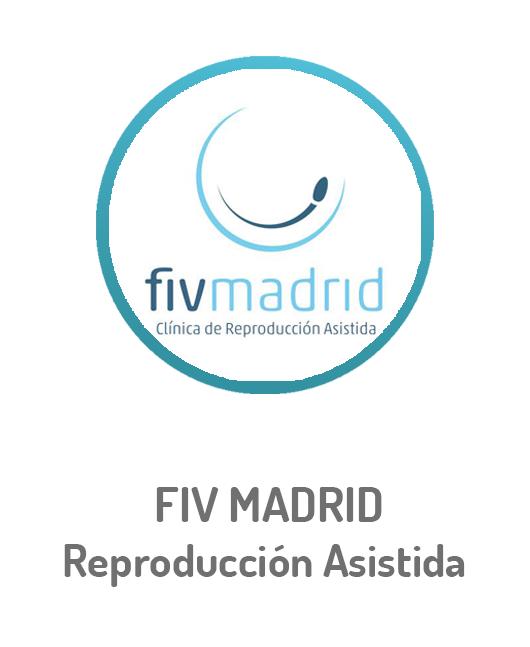 FIV MADRID