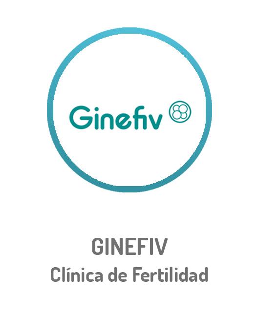 GINEFIV