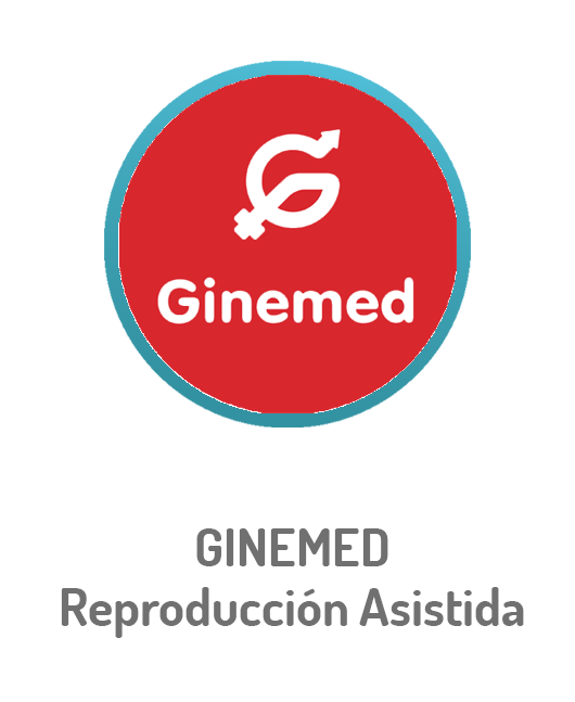 GINEMED