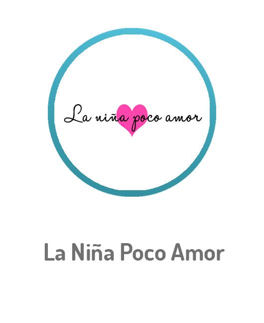 La Niña Poco Amor
