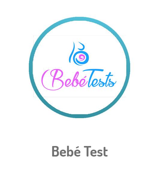 bebetest