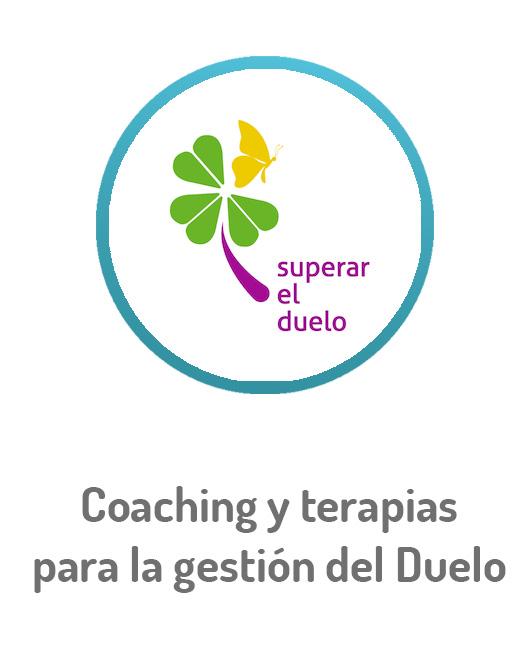 coaching