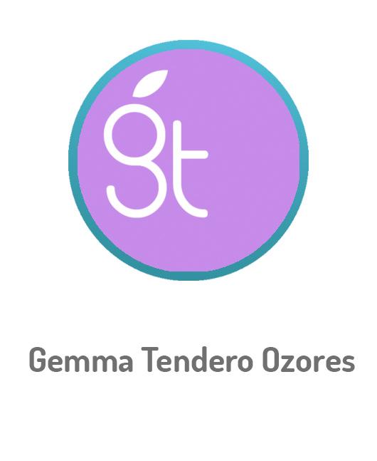 gemmatenderp