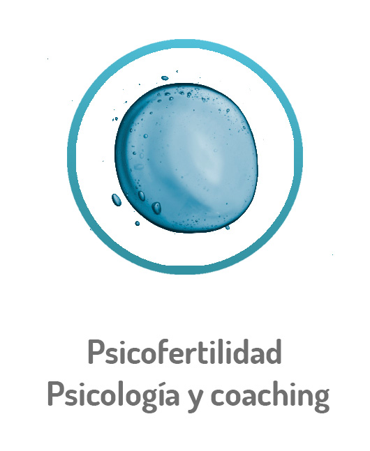 psicofertilidad