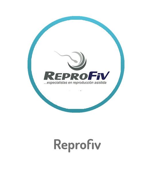 reprofiv