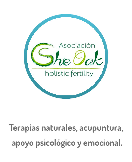 sheoac