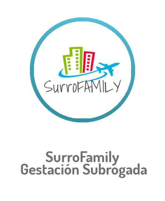 surrofamily