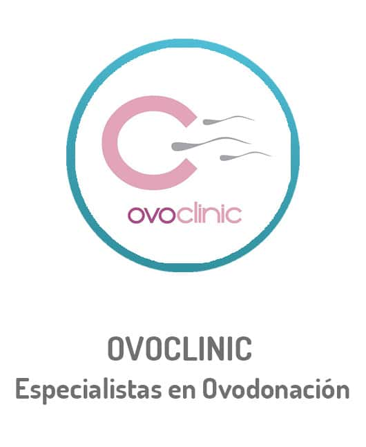 ovoclinic