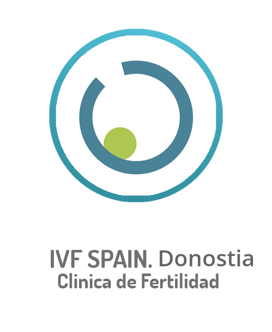 ivf-donostia